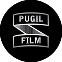 Pugilfilms